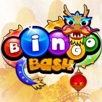 Photo of Bingo Bash – Collect Coins | 3rd March 2021