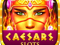 Photo of Caesars Casino – Bundle Of Coins Gift –   29th July 2021