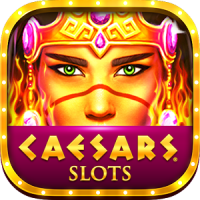 Photo of Caesars Casino – Bundle Of Coins Gift | 25th February 2021