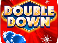 Photo of DoubleDown Casino – Tonight's Freebies Gift | 18th May 2021