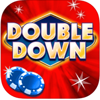 Photo of DoubleDown Casino – Tonight's Freebies Gift | 25th February 2021