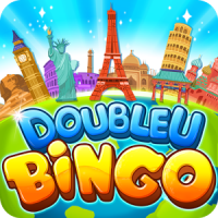 Photo of DoubleU Bingo Bundle Of Free Gifts – 5th Apr