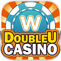 Photo of DoubleU Casino – Claim Your Coins | DoubleU Casino | 30th Jan