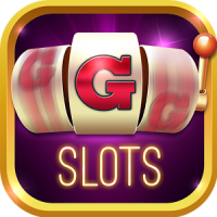 Photo of Gambino Slots 3,500+ Free Coins – 7th March