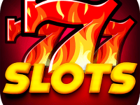 Photo of Real Casino Slots – Collect Coins Gift – | 18th May 2021
