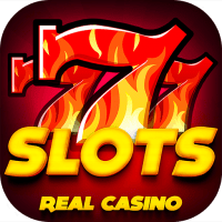 Photo of Real Casino Slots – Collect Coins Gift – | 25th February 2021
