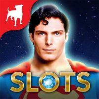Photo of Spin It Rich! Slots Free Coins – 31st Jan