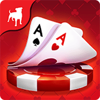 Photo of Zynga Poker 4,999+ Free Chips – 30th Nov