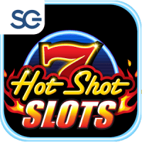 Photo of Hot Shot Casino 10k+ Free Coins – 17th Dec