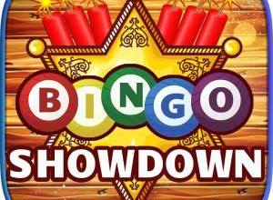 Photo of Bingo Showdown – Free Tickets | 28th February 2021