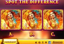 Photo of Slotomania – Slot Machines – Free Coins | 16th May 2021