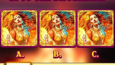 Photo of Slotomania – Slot Machines – Free Coins | 20th April 2021