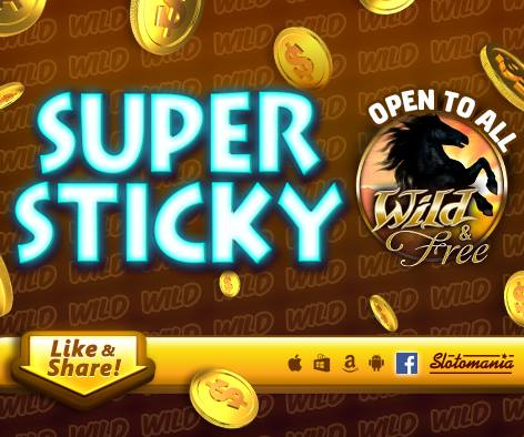 88 Fortunes Slots Casino Games App Download - Android Apk Slot