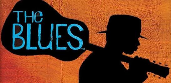 blues01