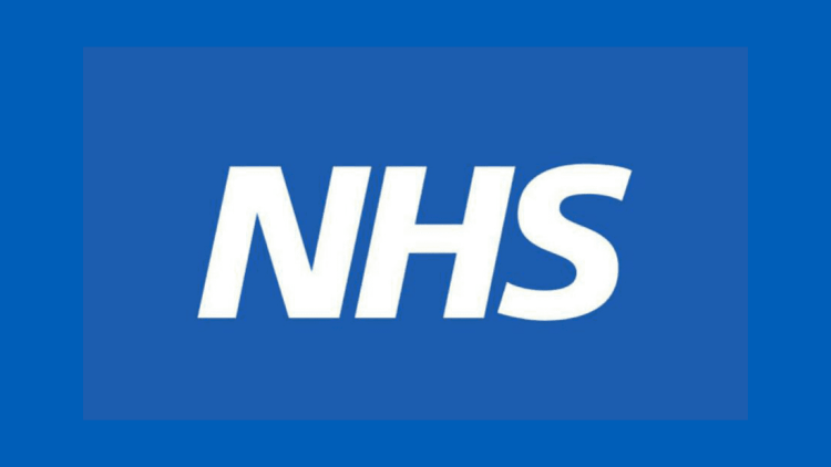 HOW TO UPDATE YOUR ADDRESS WITH THE NHS
