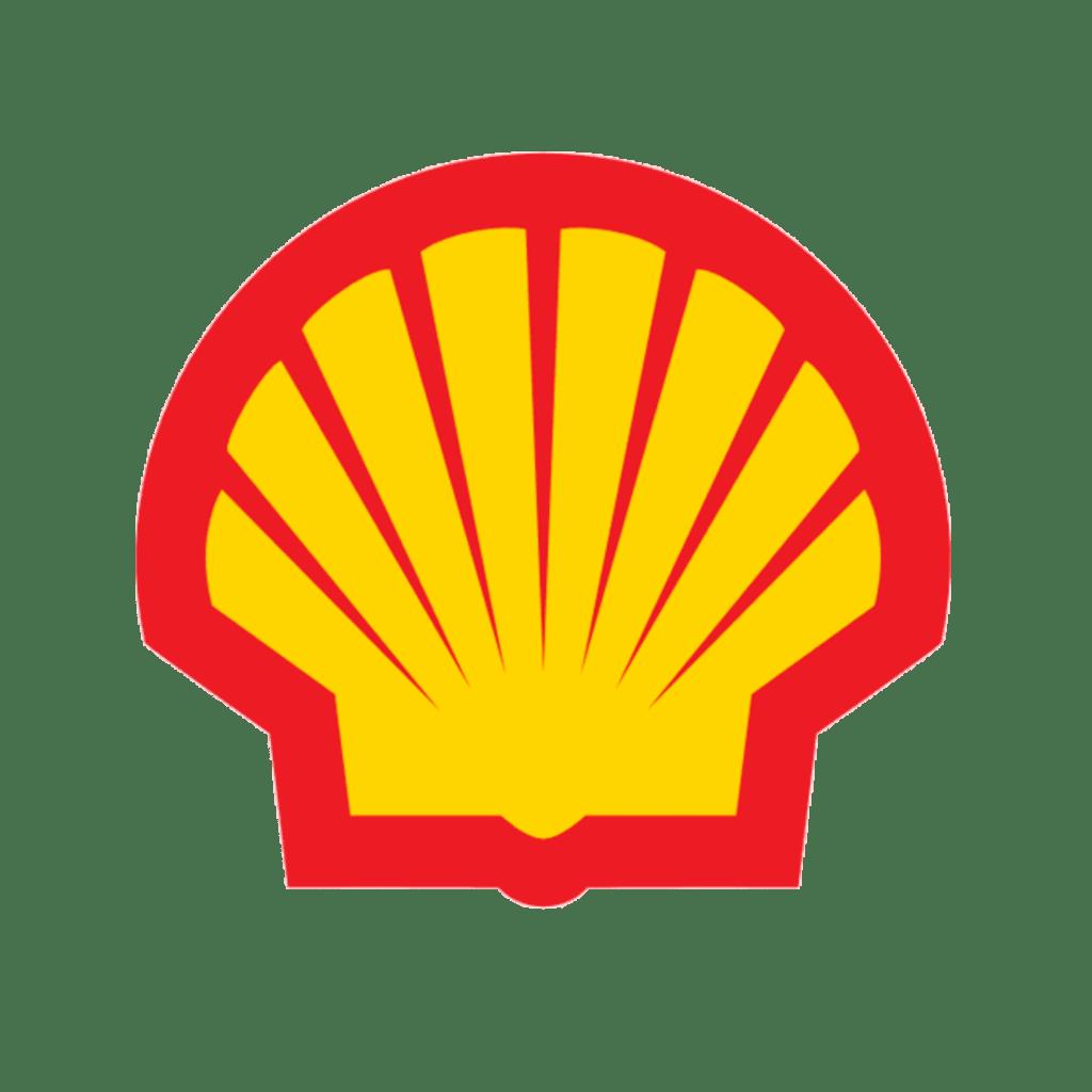 change of address shell