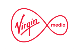 Virgin Media Moving Home