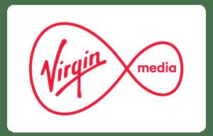 Virgin Media Moving Home