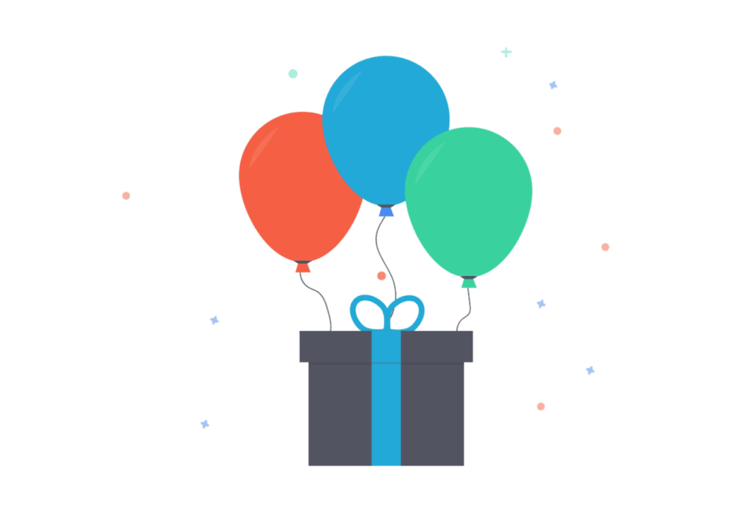 SlothMove Gift