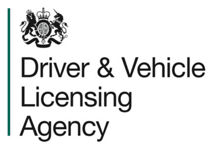 change address on your driving licence