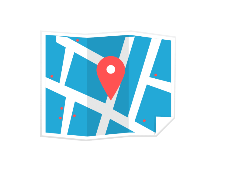 How do I update my address with my Tesco Clubcard?