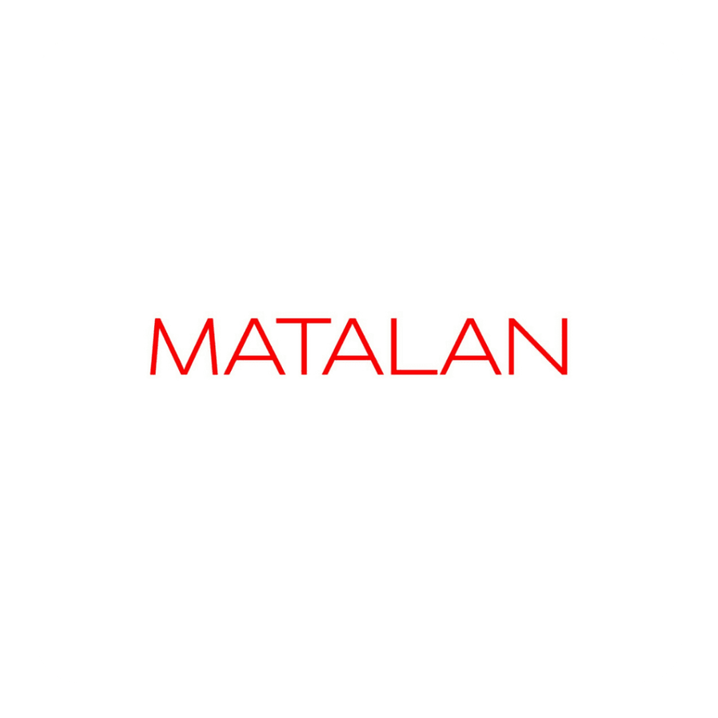 Matalan change of address