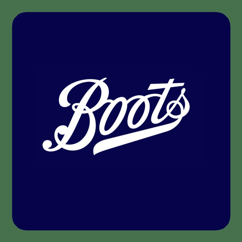 boots change of address