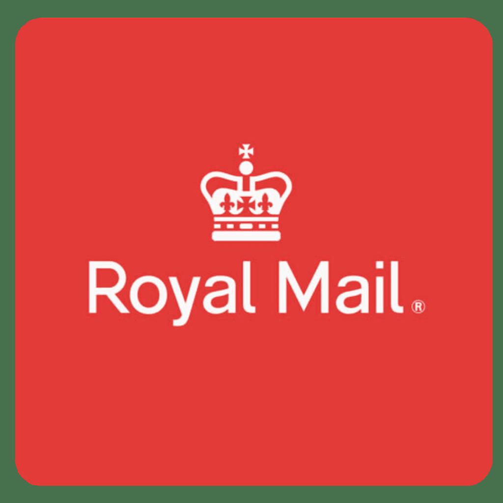Royal Mail redirection