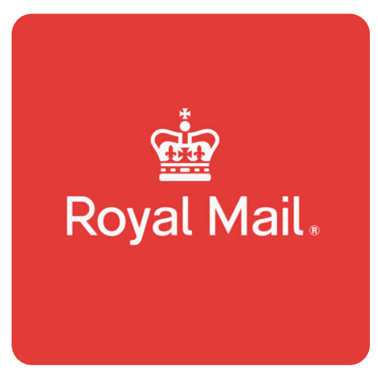 Royal Mail redirection