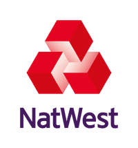 natwest change of address