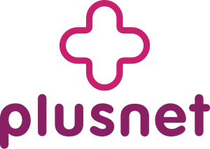 plusnet change of address