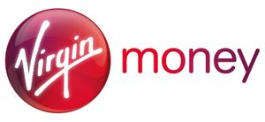 virgin-money-change of address