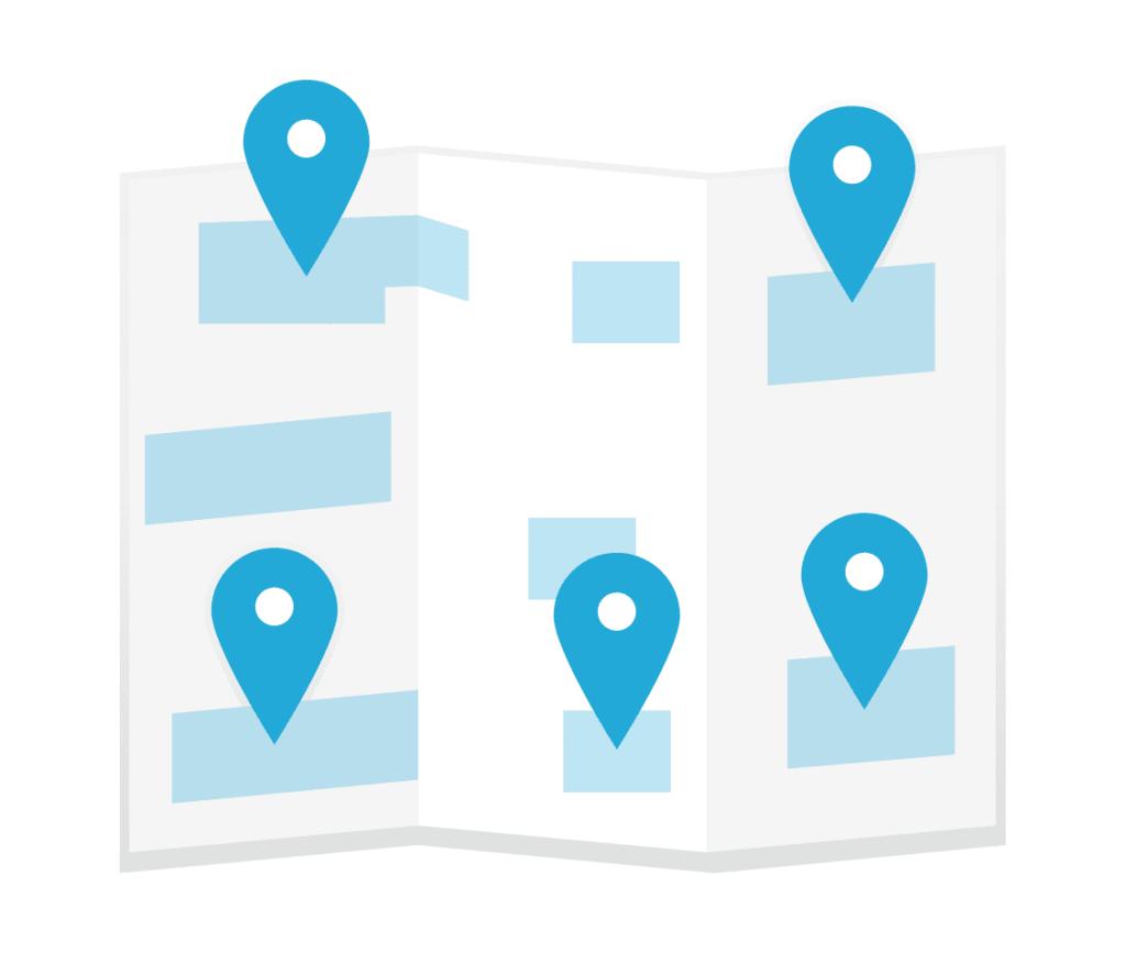 Do I need to update my address with DWP?