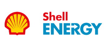 Shell Energy Moving House