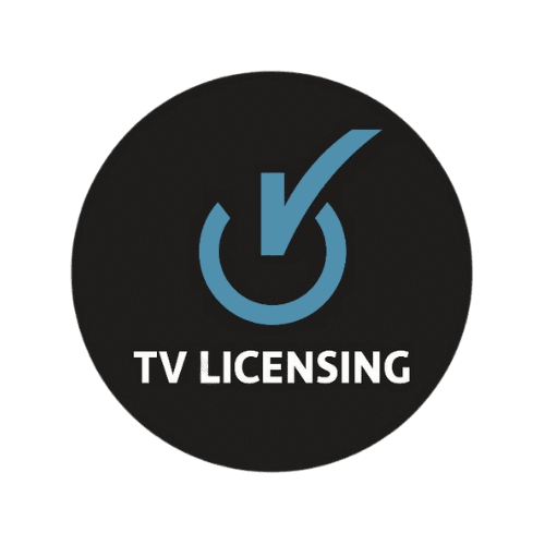 tv licence change of address