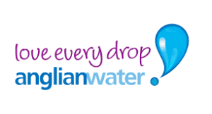 Anglian Water Moving Home