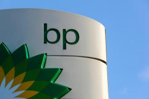 BP Pension Moving House