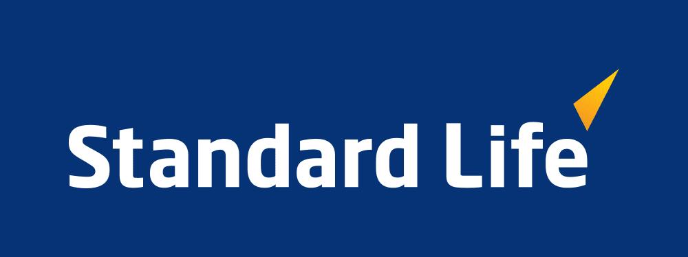 Standard Life Pension Change of address