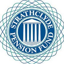 Strathclyde Pension Fund Change of Address
