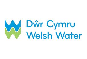 Welsh Water Moving House