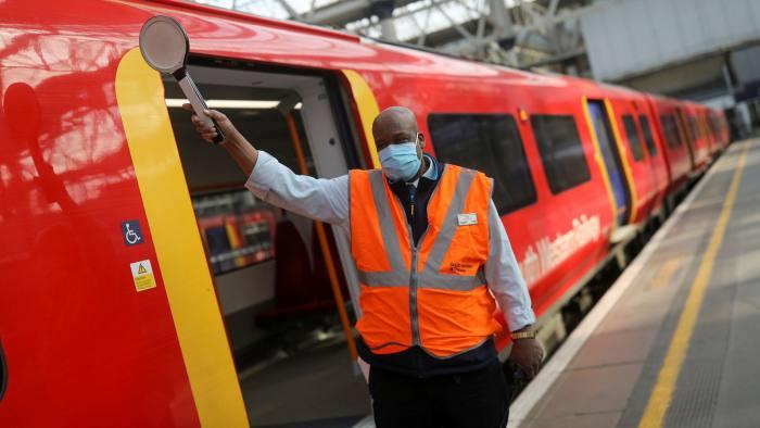 railways pension change of address