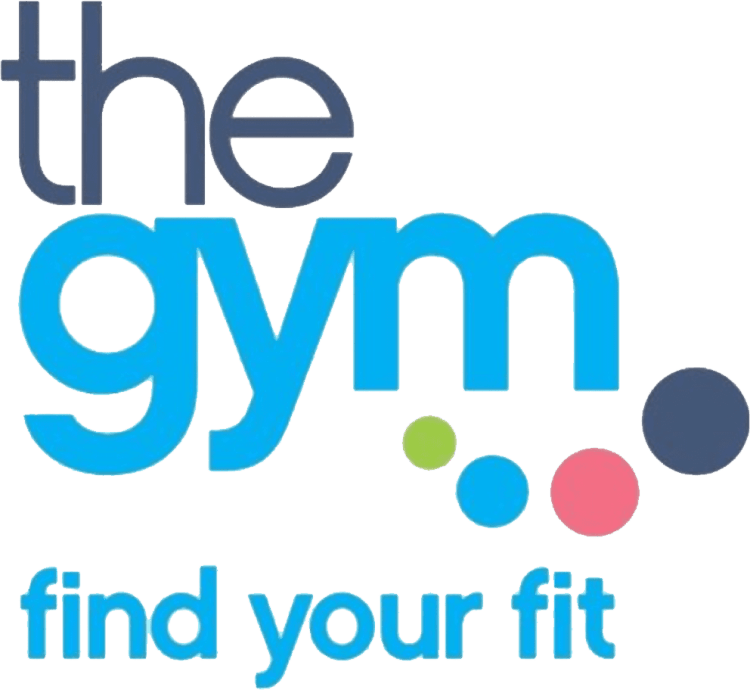 The Gym Group Moving Home