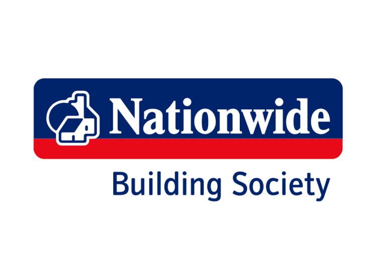 nationwide moving home