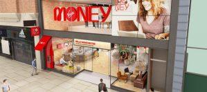 virgin money change of address
