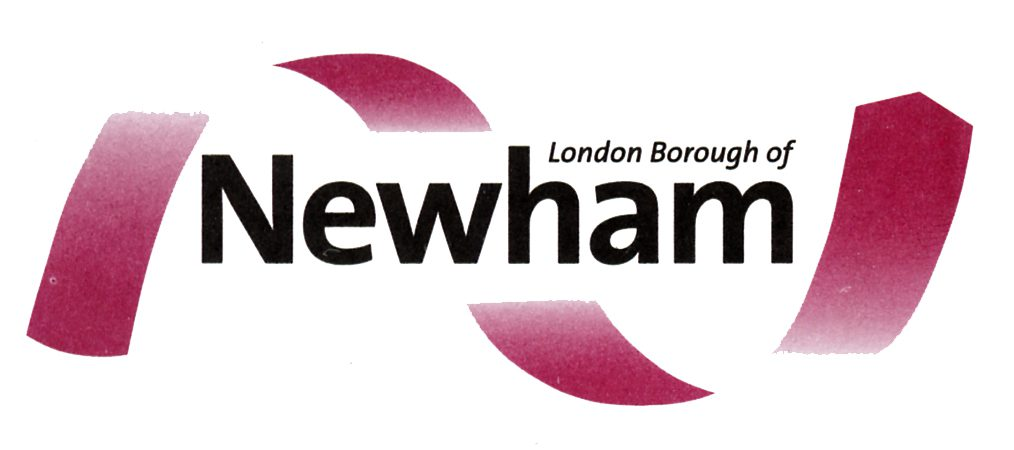 Newham council moving home