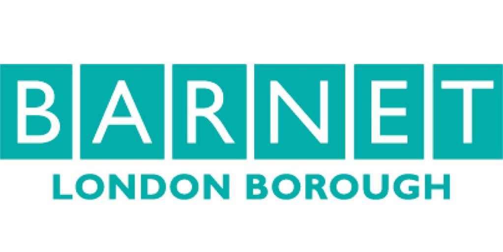 barnet london borough council