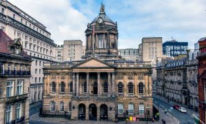 liverpool city council moving home