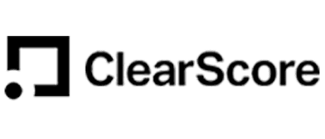 clearscore change of address
