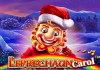 Leprechaun Carol by Pragmatic Play Logo