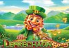 Leprechaun Song by Pragmatic Logo